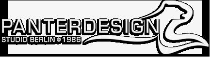 panterdesign