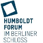 Ausstellungseröffnung im November 2019</br>HUMBOLDT FORUM