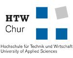 Multimedia Production. Berlin und seine Graffiti Künstler mit Thomas Panter / Crime TDC von der Fachhochschule Bern.