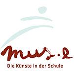 MUS-E Ein europaweit verbreitetes internationales künstlerisches Bildungsprogramm mit 20 Jahren Erfahrung